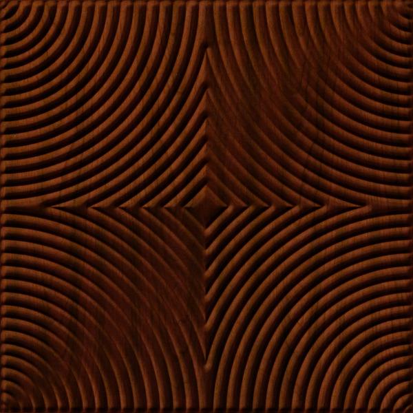Dimensional Panels Dimension Walls Mackenzie Cherry