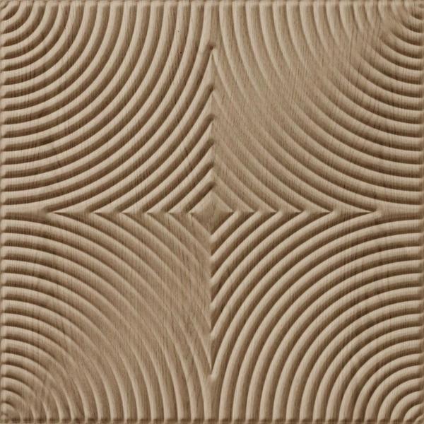 Dimensional Panels Dimension Walls Mackenzie Light Oak