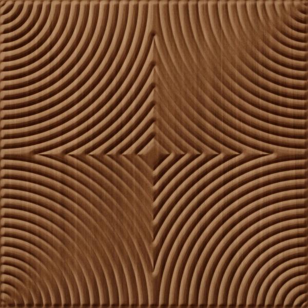 Dimensional Panels Dimension Walls Mackenzie Pearwood