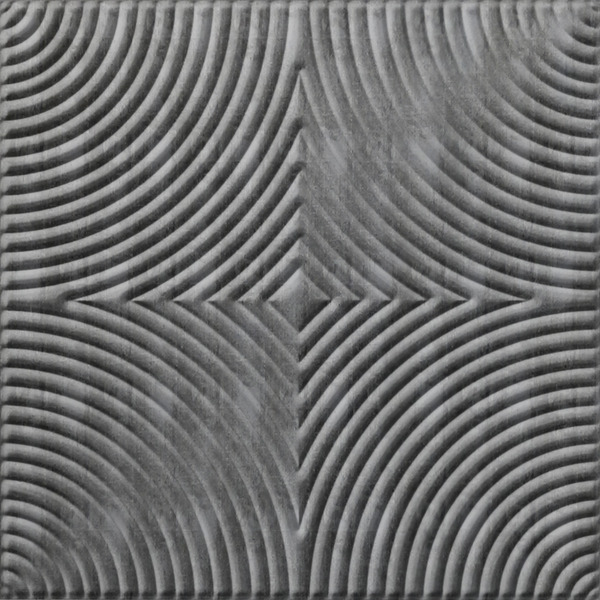 Dimensional Panels Dimension Walls Mackenzie Etched Silver