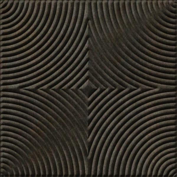 Dimensional Panels Dimension Walls Mackenzie Gunmetal