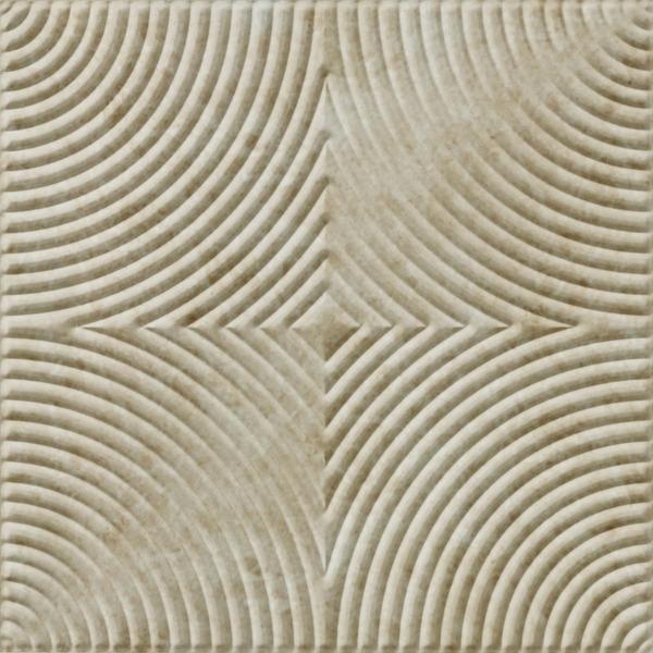 Dimensional Panels Dimension Walls Mackenzie Marble