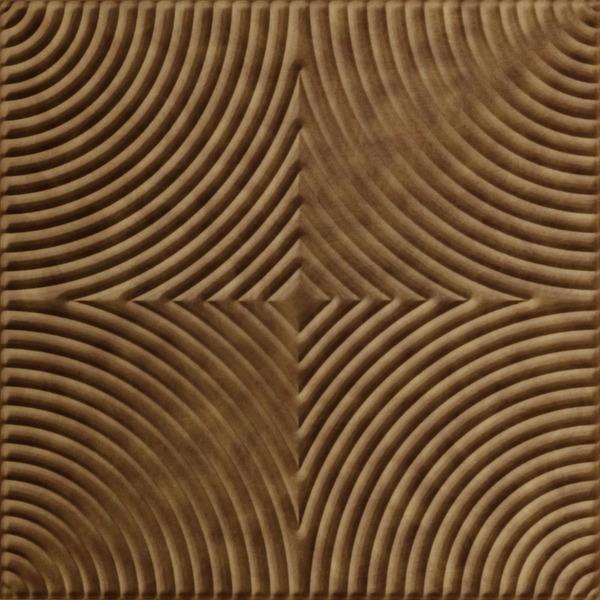 Dimensional Panels Dimension Walls Mackenzie Antique Bronze