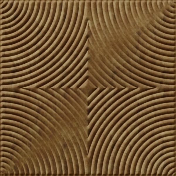 Dimensional Panels Dimension Walls Mackenzie Aged Gold