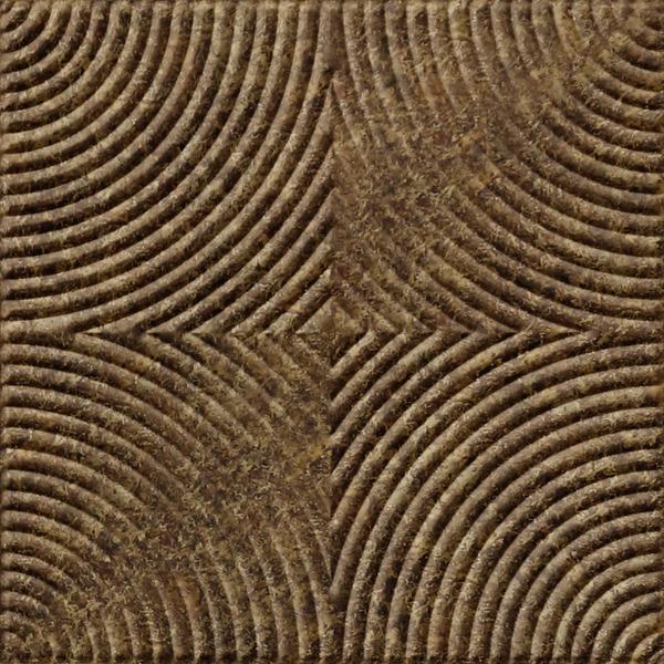 Dimensional Panels Dimension Walls Mackenzie Bronze Patina