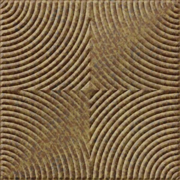 Dimensional Panels Dimension Walls Mackenzie Aged Copper