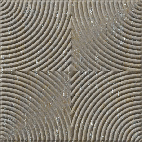 Dimensional Panels Dimension Walls Mackenzie Crackle Patina