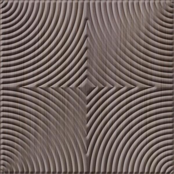 Dimensional Panels Dimension Walls Mackenzie Burnished Brushstroke