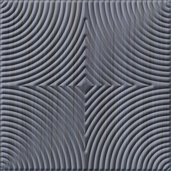 Dimensional Panels Dimension Walls Mackenzie Carbon Brushstroke