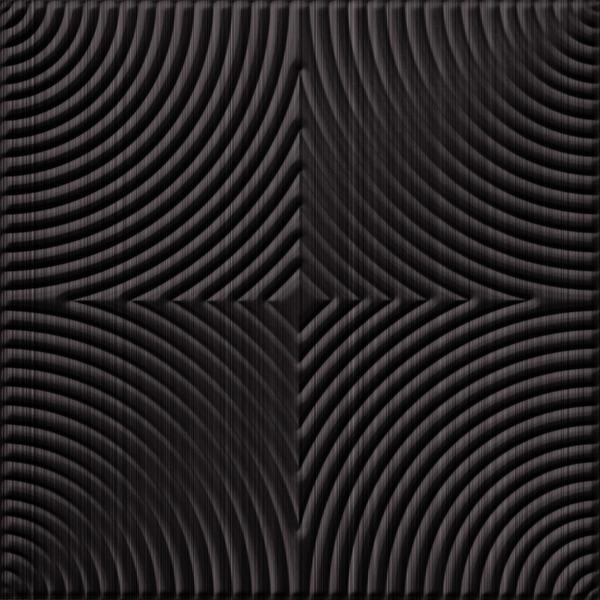 Dimensional Panels Dimension Walls Mackenzie Striated Ebony
