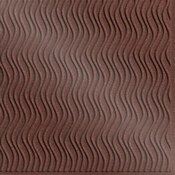 Vinyl Wall Covering Dimension Walls Sierra Vertical Copper