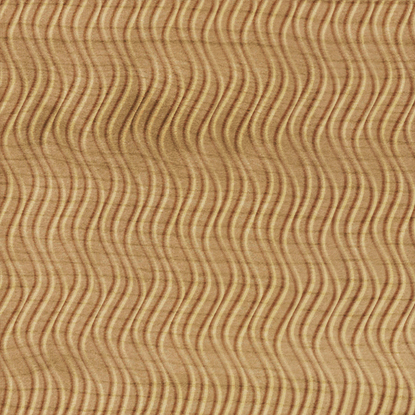Vinyl Wall Covering Dimension Walls Sierra Vertical Stained Ash