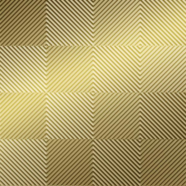 Vinyl Wall Covering Dimension Walls Teton Metallic Gold