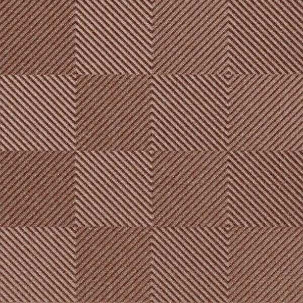 Dimensional Panels Dimension Walls Teton Copper