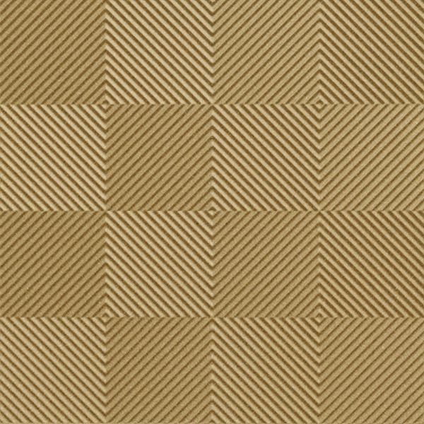 Dimensional Panels Dimension Walls Teton Gold