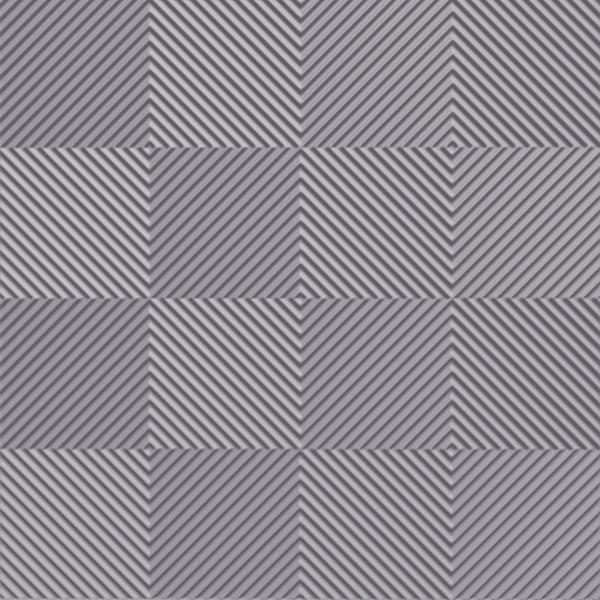 Dimensional Panels Dimension Walls Teton Lilac