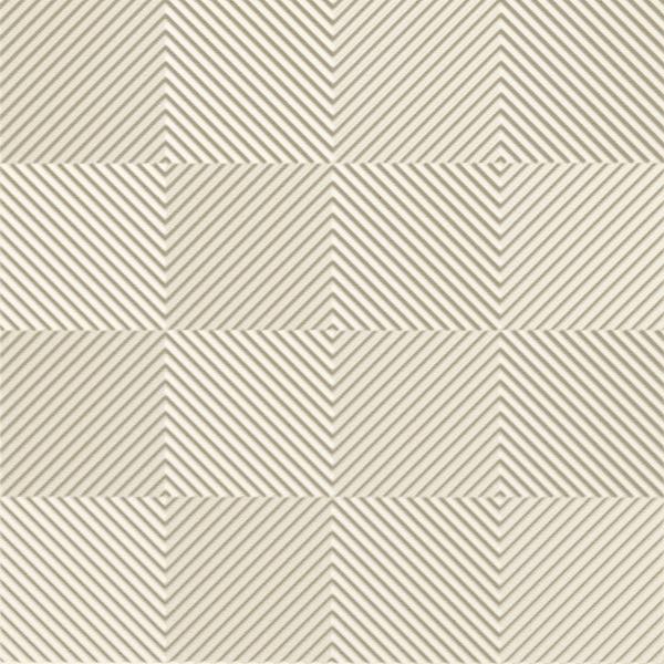 Dimensional Panels Dimension Walls Teton Off White
