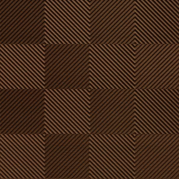 Vinyl Wall Covering Dimension Walls Teton Linen Chestnut