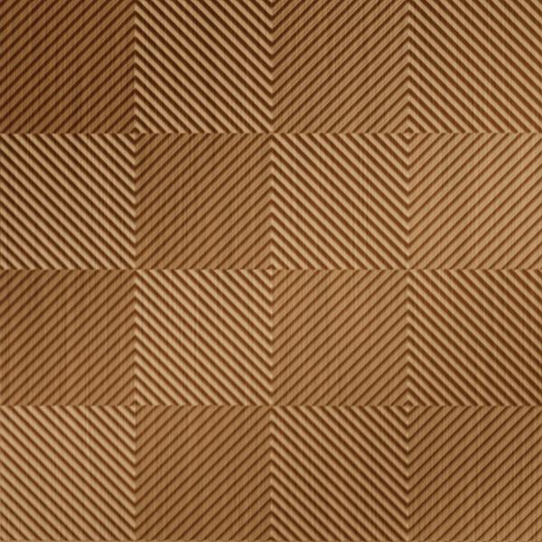 Dimensional Panels Dimension Walls Teton New Penny