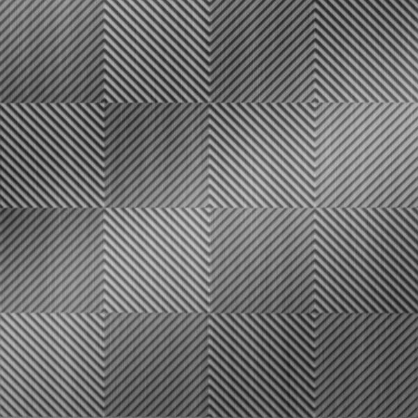 Dimensional Panels Dimension Walls Teton Brushed Stainless