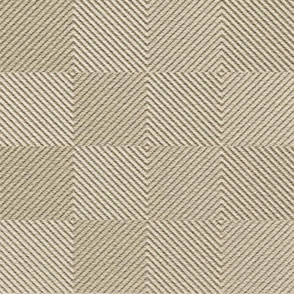 Vinyl Wall Covering Dimension Walls Teton Eccoflex Beige