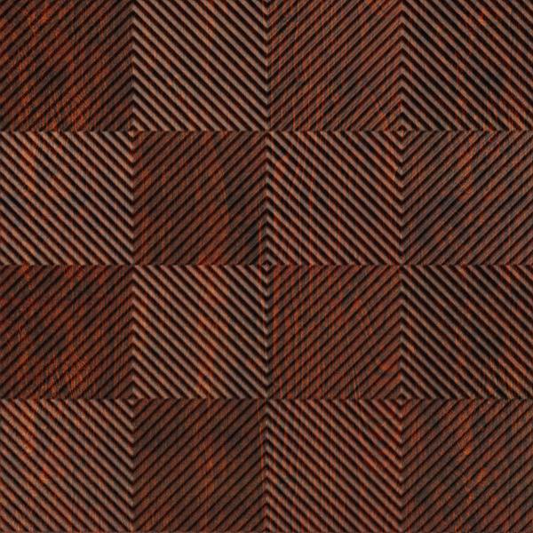 Dimensional Panels Dimension Walls Teton Walnut