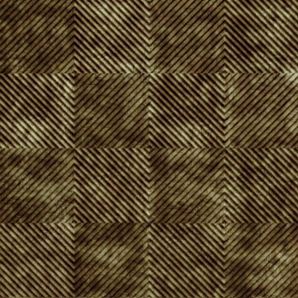 Vinyl Wall Covering Dimension Walls Teton Aged Bronze