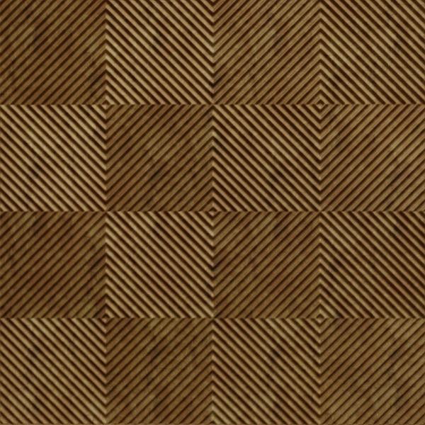 Dimensional Panels Dimension Walls Teton Aged Gold