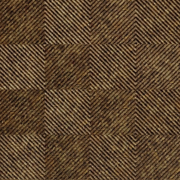 Dimensional Panels Dimension Walls Teton Bronze Patina