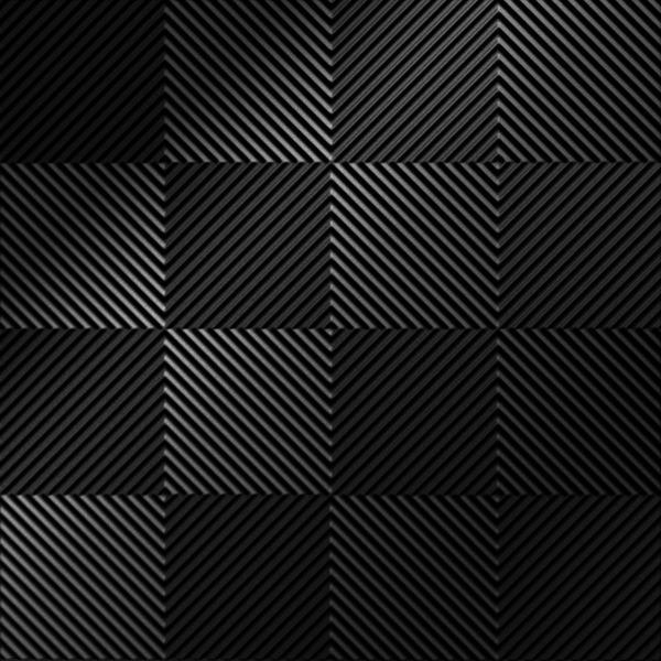 Vinyl Wall Covering Dimension Walls Teton Polished Ebony
