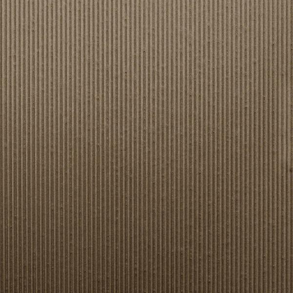 Vinyl Wall Covering Dimension Walls Half Pipe Bronze