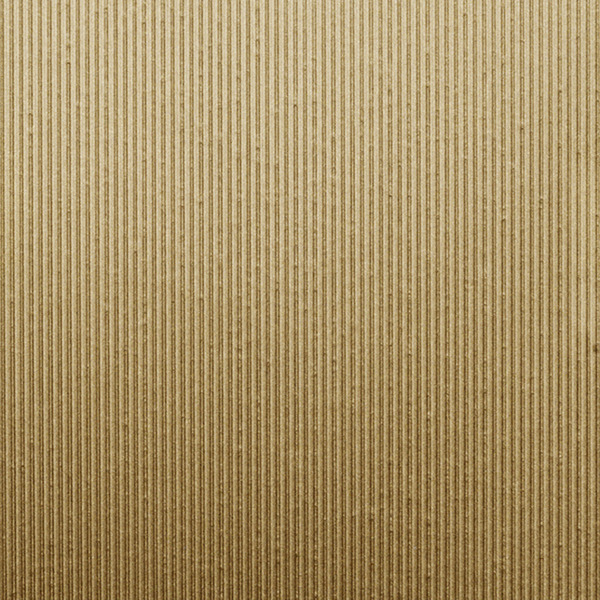 Vinyl Wall Covering Dimension Walls Half Pipe Gold