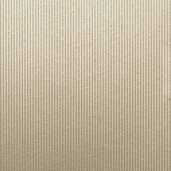 Vinyl Wall Covering Dimension Walls Half Pipe Almond