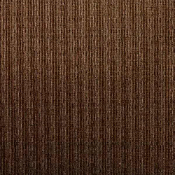 Vinyl Wall Covering Dimension Walls Half Pipe Linen Chestnut
