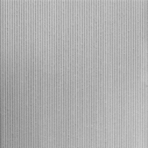 Vinyl Wall Covering Dimension Walls Half Pipe Brushed Aluminum