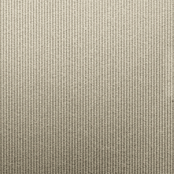 Vinyl Wall Covering Dimension Walls Half Pipe Eccoflex Beige