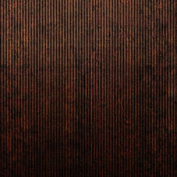 Vinyl Wall Covering Dimension Walls Half Pipe Burgundy Grain