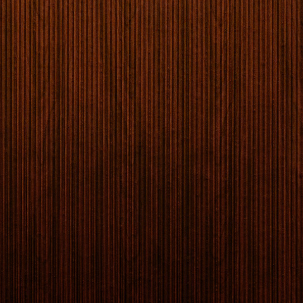 Vinyl Wall Covering Dimension Walls Half Pipe Cherry