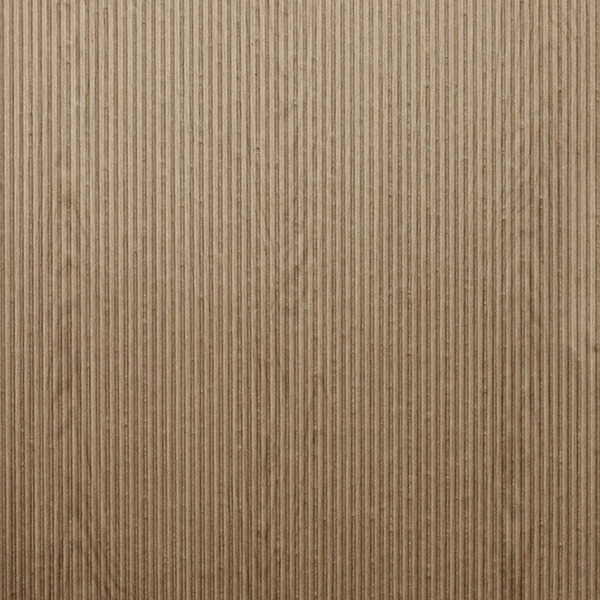 Vinyl Wall Covering Dimension Walls Half Pipe Light Oak