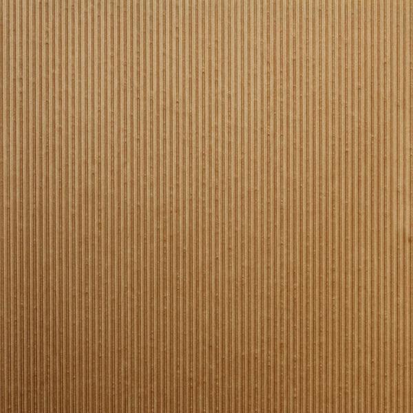 Vinyl Wall Covering Dimension Walls Half Pipe Maple