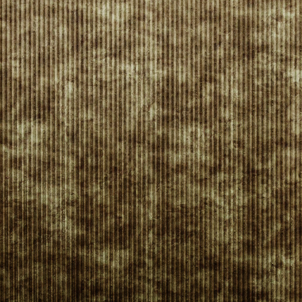 Vinyl Wall Covering Dimension Walls Half Pipe Aged Bronze