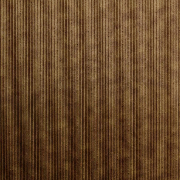 Vinyl Wall Covering Dimension Walls Half Pipe Antique Bronze