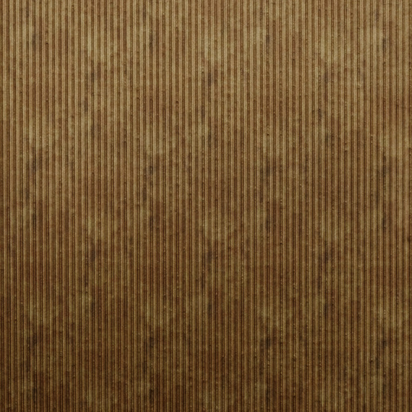 Vinyl Wall Covering Dimension Walls Half Pipe Aged Gold