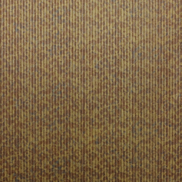 Vinyl Wall Covering Dimension Walls Half Pipe Aged Copper