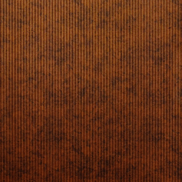 Vinyl Wall Covering Dimension Walls Half Pipe Moonstone Copper