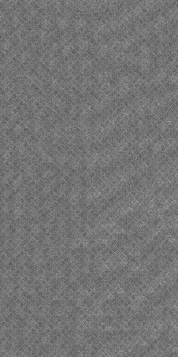 Vinyl Wall Covering Dimension Walls Hurley Etched Silver