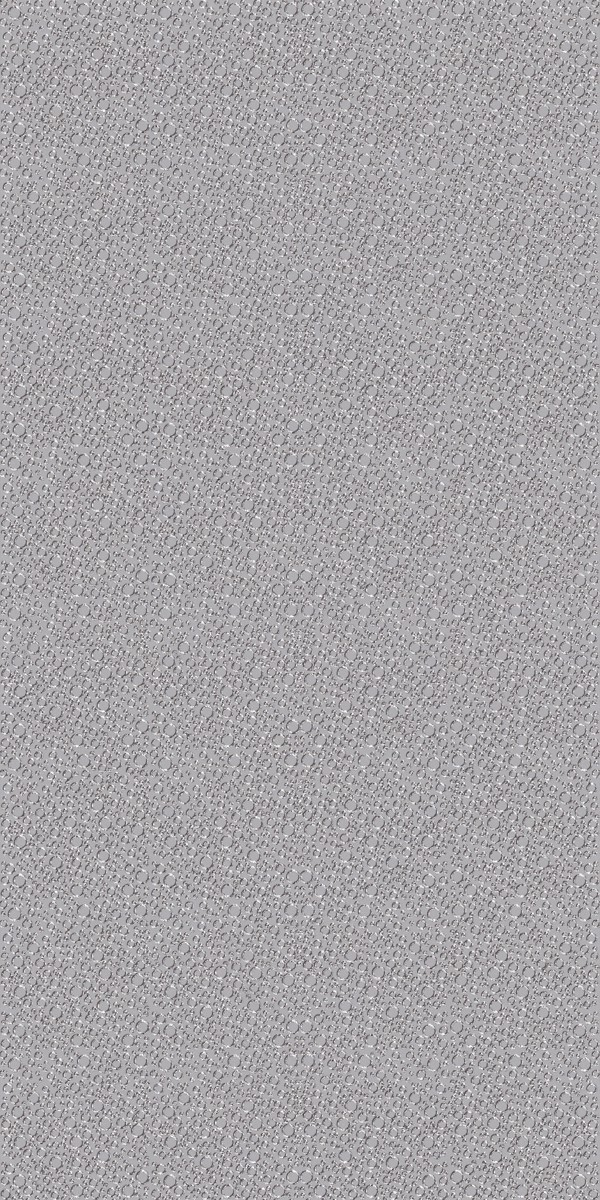 Vinyl Wall Covering Dimension Walls Moonwalk Metallic Silver