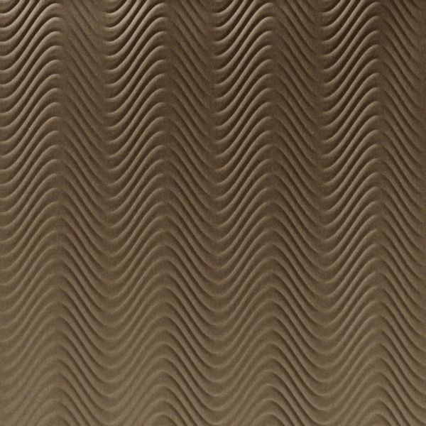 Vinyl Wall Covering Dimension Walls Sonic Bronze