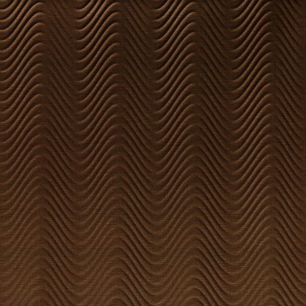 Vinyl Wall Covering Dimension Walls Sonic Linen Chestnut