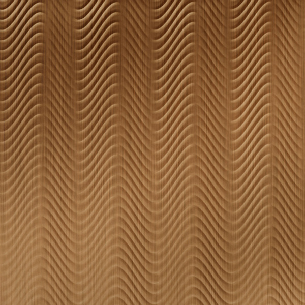 Vinyl Wall Covering Dimension Walls Sonic New Penny